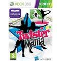 Obrázok pre výrobcu X360 - Twister Mania