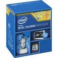 Obrázok pre výrobcu Intel Celeron G1850 BOX (2.9GHz, LGA1150, VGA)
