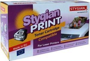 Obrázok pre výrobcu Toner Stygian CLT-C4072S cyan pre CLP-320 (Samsung) kompatibilny