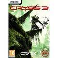 Obrázok pre výrobcu CRYSIS 3 CZ/SK PC