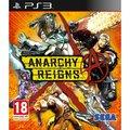 Obrázok pre výrobcu PS3 - Anarchy Reigns