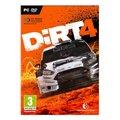 Obrázok pre výrobcu PC CD - Dirt 4
