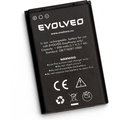 Obrázok pre výrobcu EVOLVEO EasyPhone EP-600 baterie