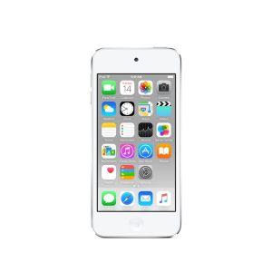 Obrázok pre výrobcu iPod touch 32GB - White & Silver