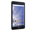 "Obrázok pre výrobcu Acer Iconia One 7 (B1-780-K4F3) MTK MT8163/7"" IPS Touch/1280x720 HD/1GB/eMMC 16GB/BT/Android 6.0 Marshmallow/Black"