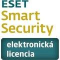Obrázok pre výrobcu Predĺženie ESET Endpoint Security 5PC-25PC / 1 rok zľava 50%