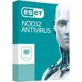 Obrázok pre výrobcu Predĺženie ESET Smart Security 1PC / 1 rok zľava 50%