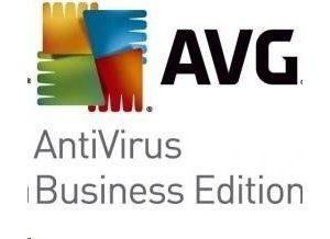 Obrázok pre výrobcu Prodl. Anti-Virus Business, 50 lic. / 24 m.