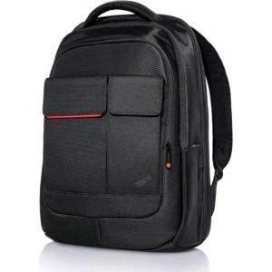 Obrázok pre výrobcu Lenovo ThinkPad Professional Backpack - batoh