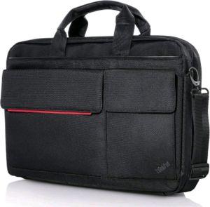 Obrázok pre výrobcu ThinkPad Professional Topload Case - taska
