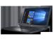 "Obrázok pre výrobcu Acer Aspire E15 i3-7100U/4GB/256GB SSD M.2/DVDRW/HD Graphics/15.6"" FHD IPS LED/BT/W10 Home/Black"