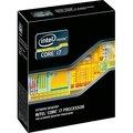 Obrázok pre výrobcu Intel Core i7-5960X (3GHz, 20M, LGA2011-v3)