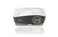 Obrázok pre výrobcu DLP Proj. BenQ TH670 - 3000lm,FHD,HDMI,USB