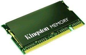 Obrázok pre výrobcu 1GB DDR2-667 SODIMM Kingston CL5