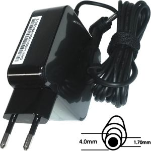 Obrázok pre výrobcu Asus orig. adaptér 45W 19V pro UX305xx/F540xx