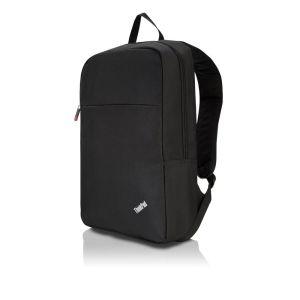 """Obrázok pre výrobcu ThinkPad 15.6"""" Basic Backpack"""