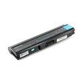 Obrázok pre výrobcu Whitenergy Premium HC batérie pre Toshiba PA3593/PA3594 10.8V Li-Ion 7800mAh
