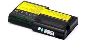 Obrázok pre výrobcu Whitenergy Premium batérie pre Lenovo ThinkPad R40E 11.1V Li-Ion 5200mAh