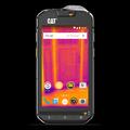 Obrázok pre výrobcu Caterpillar mobilní telefon CAT S60 Dual SIM