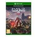 Obrázok pre výrobcu XBOX ONE - Halo Wars 2