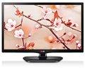 """Obrázok pre výrobcu 29"""" LG LED 29MT45D -HDMI, VGA, USB, SCART, DVB-T/C"""