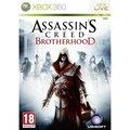Obrázok pre výrobcu X360 - Assassins Creed Brotherhood Classics