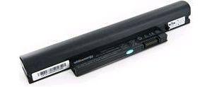 Obrázok pre výrobcu Whitenergy batérie pre Dell Inspiron 1210 11.1V Li-Ion 2200mAh