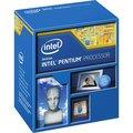 Obrázok pre výrobcu Intel Pentium G3460, Dual Core, 3.50GHz, 3MB, LGA1150, 22nm, 65W, VGA, BOX