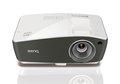 Obrázok pre výrobcu BenQ Projektor TH670s Full HD 1920x1080, 3000Lum, 10000:1, 6000h Eco,1.2xzoom, HDMI, 3D via HDMI, 10W rep, Football mode