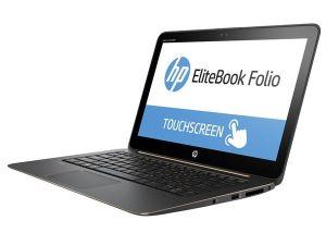 Obrázok pre výrobcu HP EliteBook Folio 1020 G1, M-5Y51, 12.5 QHD Touch, 8GB, 512GB SSD, ac, BT, FpR, LL batt, W10Pro