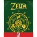 Obrázok pre výrobcu ESD The Legend of Zelda (3DS DIGITAL)