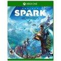 Obrázok pre výrobcu XBOX ONE Project Spark