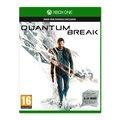 Obrázok pre výrobcu XBOX ONE - Quantum Break