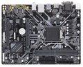 Obrázok pre výrobcu GIGABYTE MB Sc LGA1151 B360M HD3, Intel B360, 2xDDR4, VGA, mATX