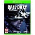 Obrázok pre výrobcu Call of Duty: Ghost (10) XONE EN