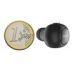 Obrázok pre výrobcu EVOLVEO AirStream A7, mini handsfree Bluetooth sluchátko