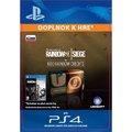 Obrázok pre výrobcu ESD SK PS4 - 600 Credits Pack