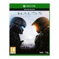 Obrázok pre výrobcu XBOX ONE - Halo 5: Guardians