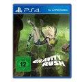 Obrázok pre výrobcu PS4 - Gravity Rush Remastered