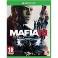 Obrázok pre výrobcu XOne - Mafia 3
