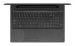 """Obrázok pre výrobcu Lenovo IP 110-15 Pentium N3710 (2,5GHz) 4GB 1TB 15.6""""HD integr.graf. DVD Win10 čierny"""