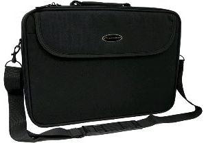 """Obrázok pre výrobcu Esperanza ET101 CLASSIC taška na notebook 15.6"""", čierna"""
