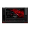 """Obrázok pre výrobcu Acer Predator 17 i7-7700HQ/8GB/1TB 7200 ot./GTX 1060 6 GB/17.3"""" FHD matný IPS/BT/W10 Home/Black"""