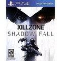 Obrázok pre výrobcu PS4 - Killzone: Shadow Fall