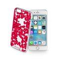 Obrázok pre výrobcu Cellularline STYLE iPhone 6/6S, motiv ROSES