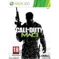 Obrázok pre výrobcu X360 - Call of Duty: Modern Warfare 3