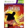 Obrázok pre výrobcu X360 - Disney Fantasia: Music Evolved