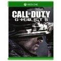 Obrázok pre výrobcu XONE - Call of Duty: Ghosts