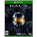 Obrázok pre výrobcu XBOX ONE - Halo Master Chief Collection