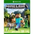 Obrázok pre výrobcu XBOX ONE - Minecraft